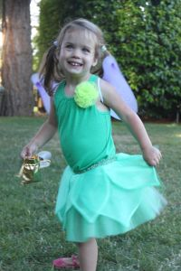 1fairy with treasure