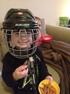 matty hockey hemlut2